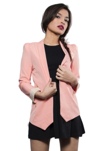 all-work-and-no-play-pink-blazer-product