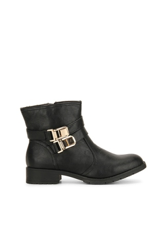 ankle-length-black-boots-169-product