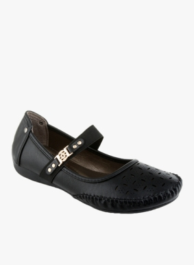 black-belly-shoes-1162-product