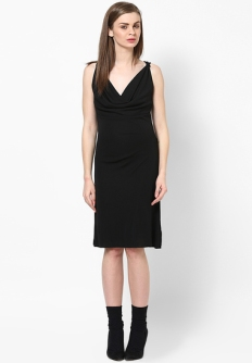 black-dresses-120-product
