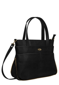 black-handbag-55-product