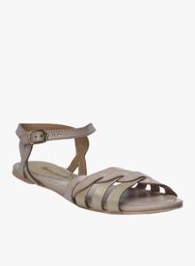 cream-sandals-103-product