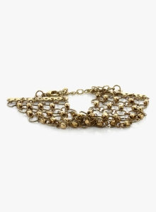 golden-slash-golden-bracelet-17-product