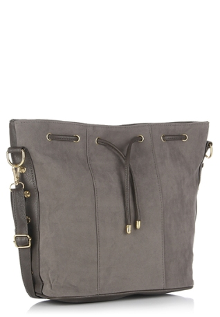 grey-handbag-165-product