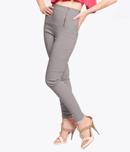 miss-chase-gray-polyester-jeggings-product