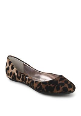 p-heaven-beige-slash-brown-belly-shoes-product