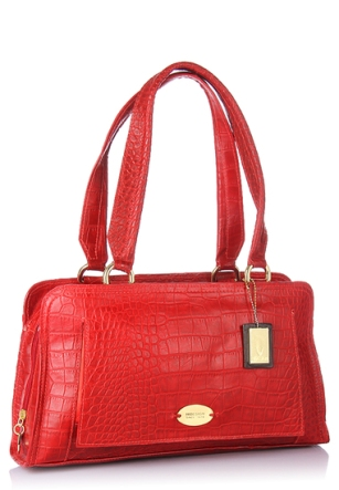 red-leather-handbag-15-product