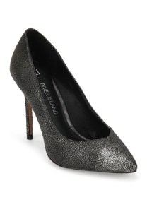 silver-stilletoes-155-product