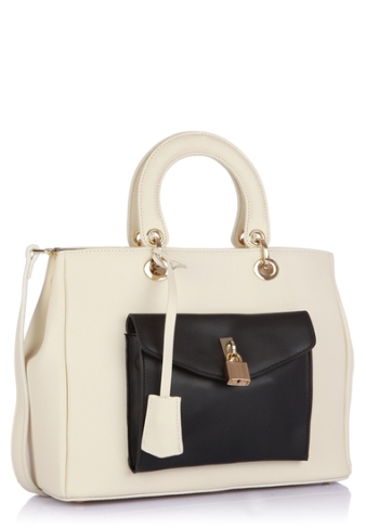 white-leather-handbag-21-product