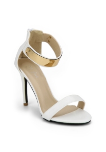 white-stilletoes-4-product