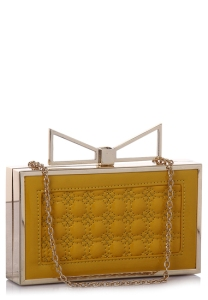 yellow-clutch-15-product
