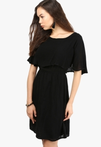 black-colored-solid-shift-dress-6-product