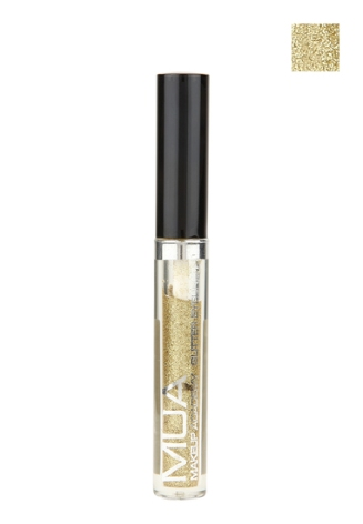 city-of-gold-glitter-eye-liner-1-dot-2g-product