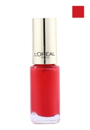 color-riche-vernis-208-so-chic-pink-product