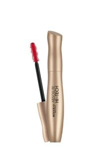 deborah-milano-absolute-hi-tech-mascara-product