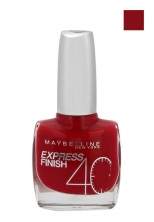 express-finish-nail-enamel-1-product