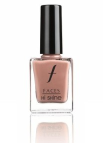faces-hi-shine-nail-enamel-nude-beach-129-product