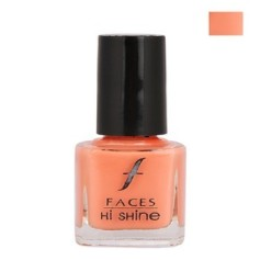 faces-hi-shine-nail-enamel-salmon-fishing-product