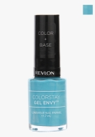 full-house-colorstay-gel-envy-long-wear-nail-enamel-product