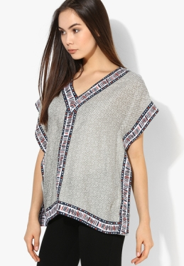 grey-printed-blouse-2-product