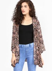 inspire-multi-leaf-print-kimono-product
