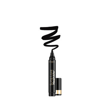 loreal-paris-super-liner-black-buster-product