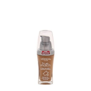 loreal-paris-true-match-minerals-liquid-foundation-golden-cappuccino-w8-product