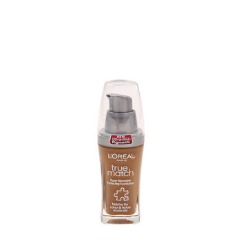 loreal-paris-true-match-minerals-liquid-foundation-golden-cappuccino-w8-product