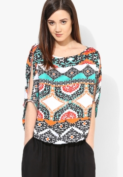 multi-printed-blouse-13-product