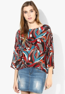 multi-printed-crop-top-5-product