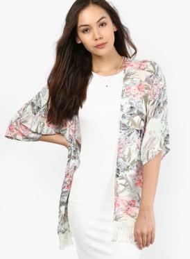 multi-sketchy-floral-kimono-product