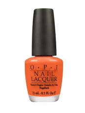 nail-lacquer-atomic-orange-product