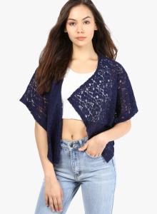 navy-lace-kimono-product