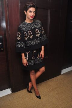 Priyanka-Chopra-Launches-60th-Britannia-Filmfare-Awards-1