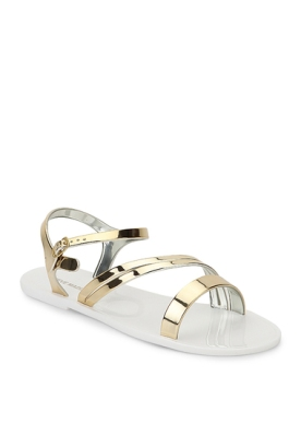twotone-golden-sandals-product