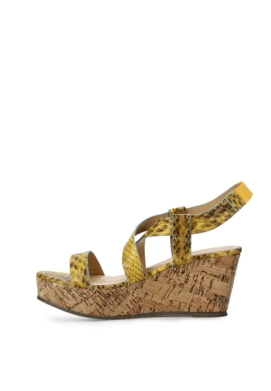 yellow-wedges-12-product