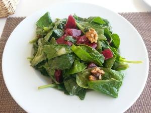 salad-421382_640