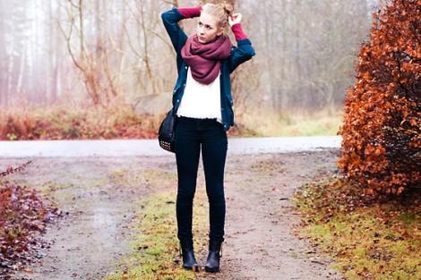 autumn-fashion-scarf-Favim.com-272518