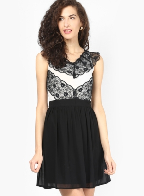 black-embroidered-dress-487-product