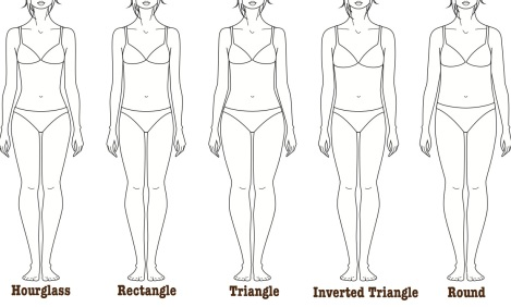 Blog body types1