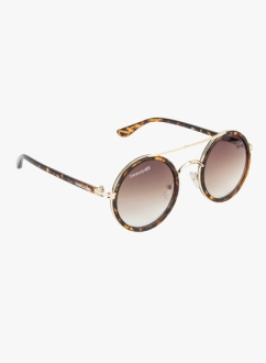 Danny-Daze-Brown-Round-Sunglasses-7027-7713751-1-product