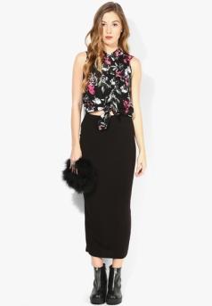 Dorothy-Perkins-Black-Printed-Blouse-0403-5628151-2-zoom-product