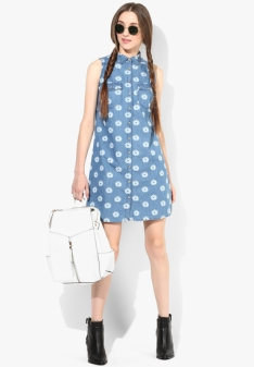Dorothy-Perkins-Blue-Colored-Printed-Shift-Dress-9018-2428151-2-zoom-product