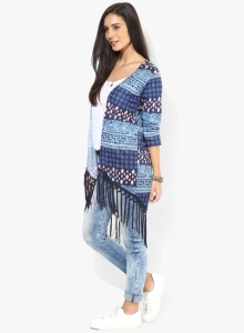 Dorothy-Perkins-Blue-Printed-Shrug-2611-7697451-3-product