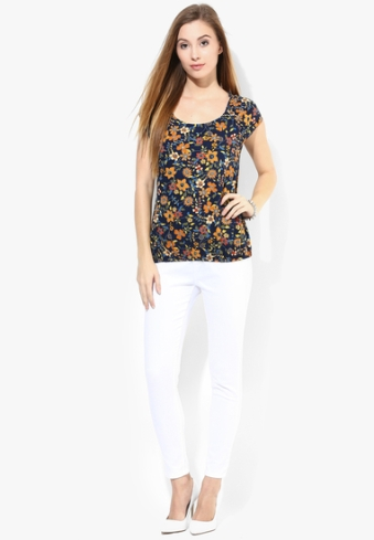 Dorothy-Perkins-Navy-Floral-Gypsy-Top-9617-8507451-2-zoom-product