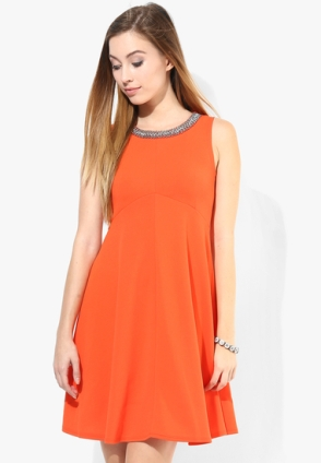 Dorothy-Perkins-Orange-Colored-Embellished-Shift-Dress-2934-6288451-1-zoom-product