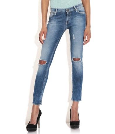 Gas-Blue-Slim-Fit-Jeans-SDL114219232-1-ef87d-product