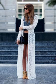 long-cardigans-style-15