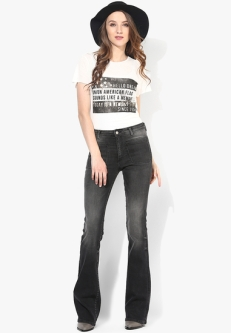 Mango-Dark-Grey-Mid-Rise-Skinny-Jeans-2507-1683251-2-zoom-product