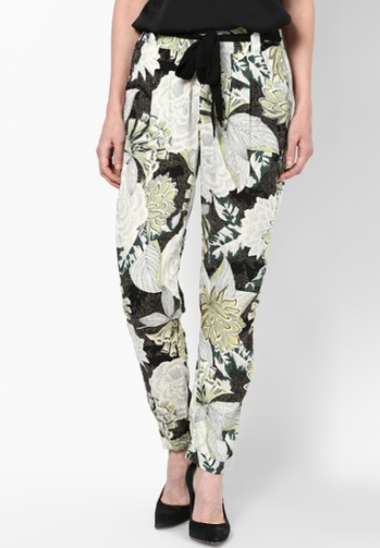 multi-floral-print-joggers-product